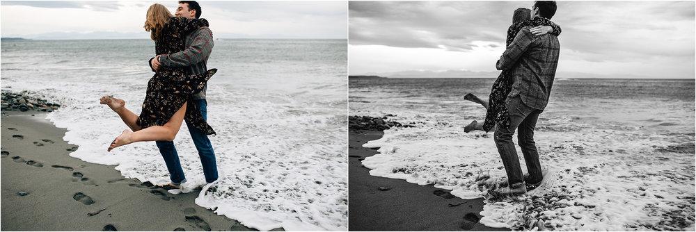 oak-harbor-couples-photographer-deception-pass-36.jpg