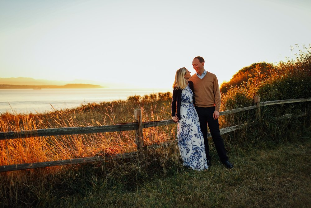 Whidbey-Island-Family-Photographer-Kara-Chappell-Photography_0981.jpg