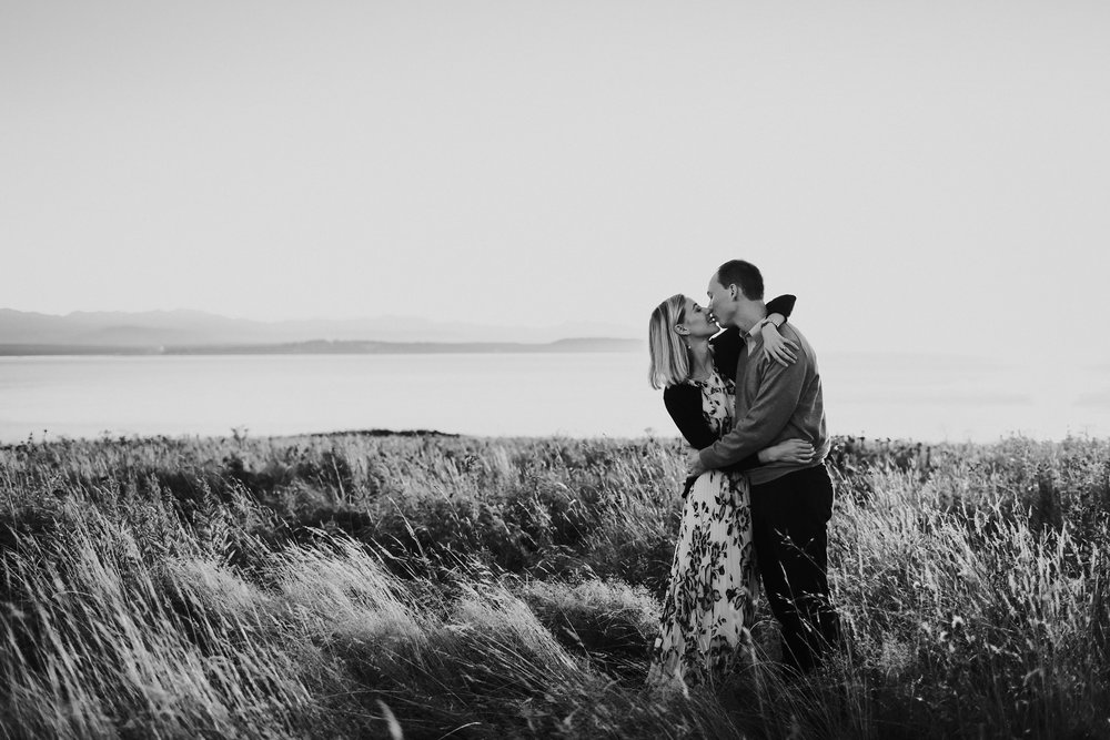 Whidbey-Island-Family-Photographer-Kara-Chappell-Photography_0984.jpg