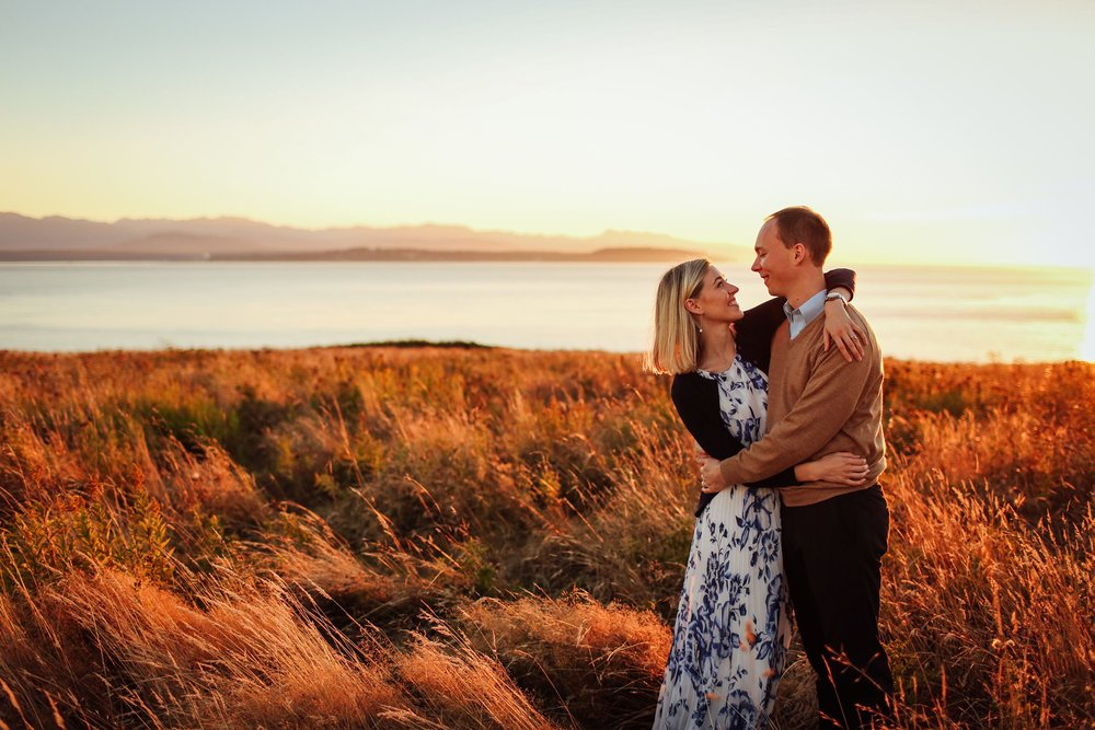 Whidbey-Island-Family-Photographer-Kara-Chappell-Photography_0985.jpg