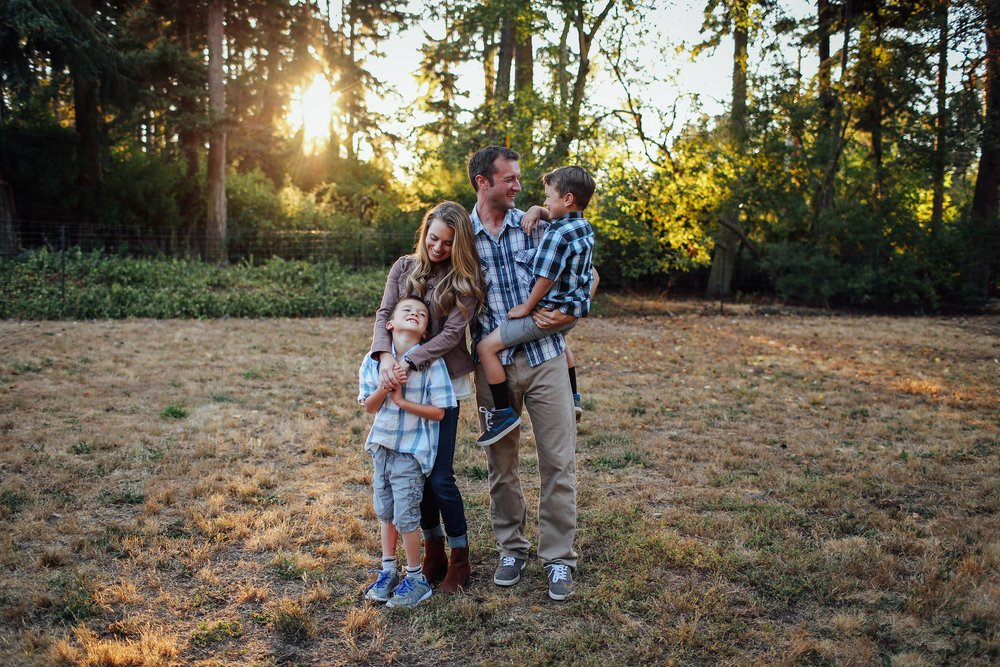 Whidbey-Island-Family-Photographer-Kara-Chappell-Photography_0726.jpg