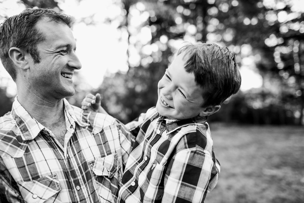 Whidbey-Island-Family-Photographer-Kara-Chappell-Photography_0728.jpg