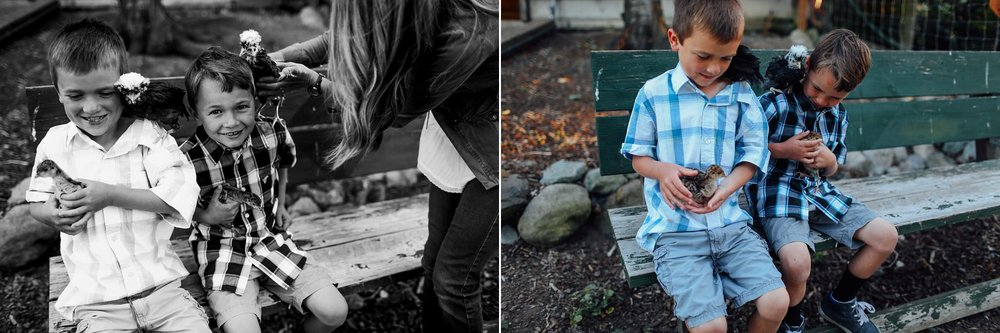 Whidbey-Island-Family-Photographer-Kara-Chappell-Photography_0731.jpg