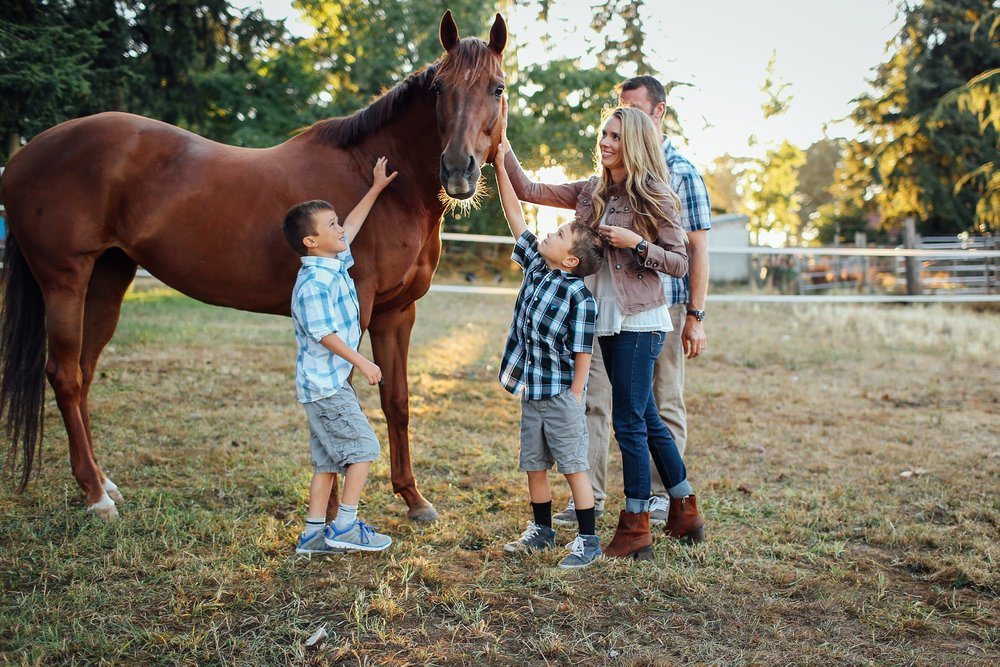 Whidbey-Island-Family-Photographer-Kara-Chappell-Photography_0732.jpg