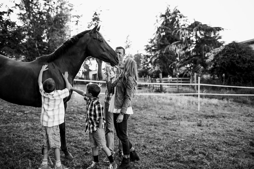 Whidbey-Island-Family-Photographer-Kara-Chappell-Photography_0733.jpg