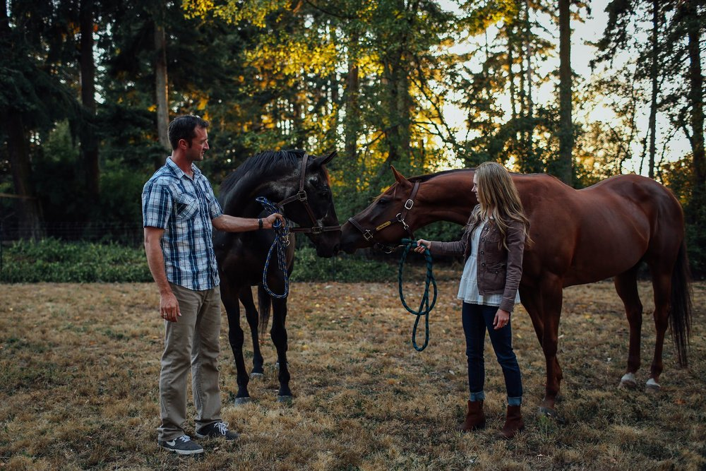 Whidbey-Island-Family-Photographer-Kara-Chappell-Photography_0740.jpg