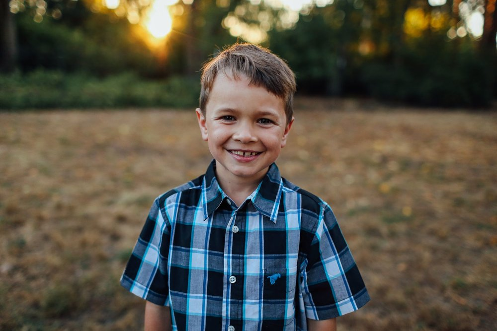 Whidbey-Island-Family-Photographer-Kara-Chappell-Photography_0744.jpg