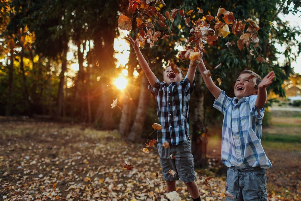 Whidbey-Island-Family-Photographer-Kara-Chappell-Photography_0750.jpg