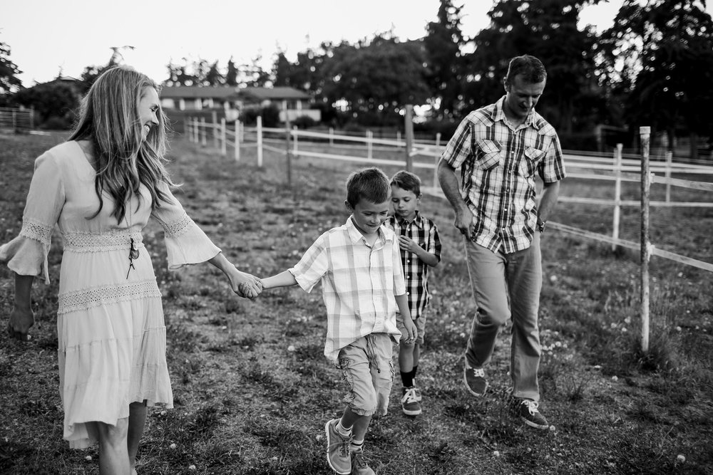 Whidbey-Island-Family-Photographer-Kara-Chappell-Photography_0754.jpg