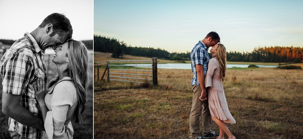 Whidbey-Island-Family-Photographer-Kara-Chappell-Photography_0757.jpg