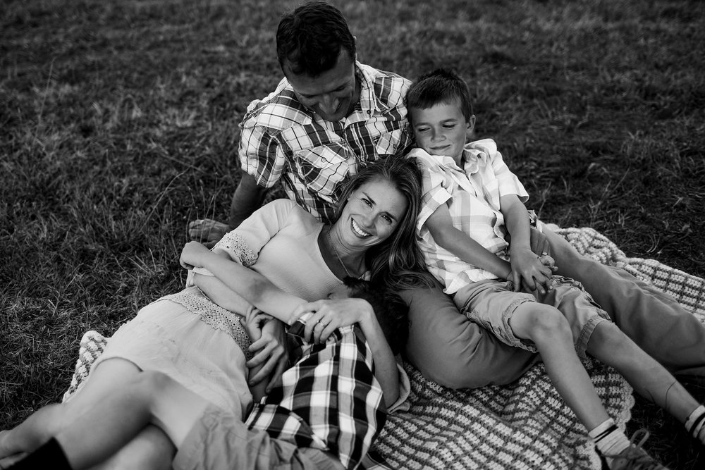 Whidbey-Island-Family-Photographer-Kara-Chappell-Photography_0770.jpg