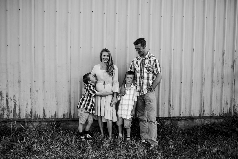 Whidbey-Island-Family-Photographer-Kara-Chappell-Photography_0776.jpg