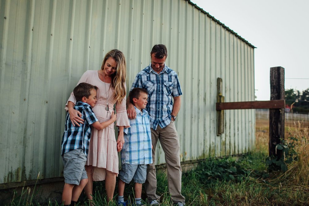 Whidbey-Island-Family-Photographer-Kara-Chappell-Photography_0777.jpg