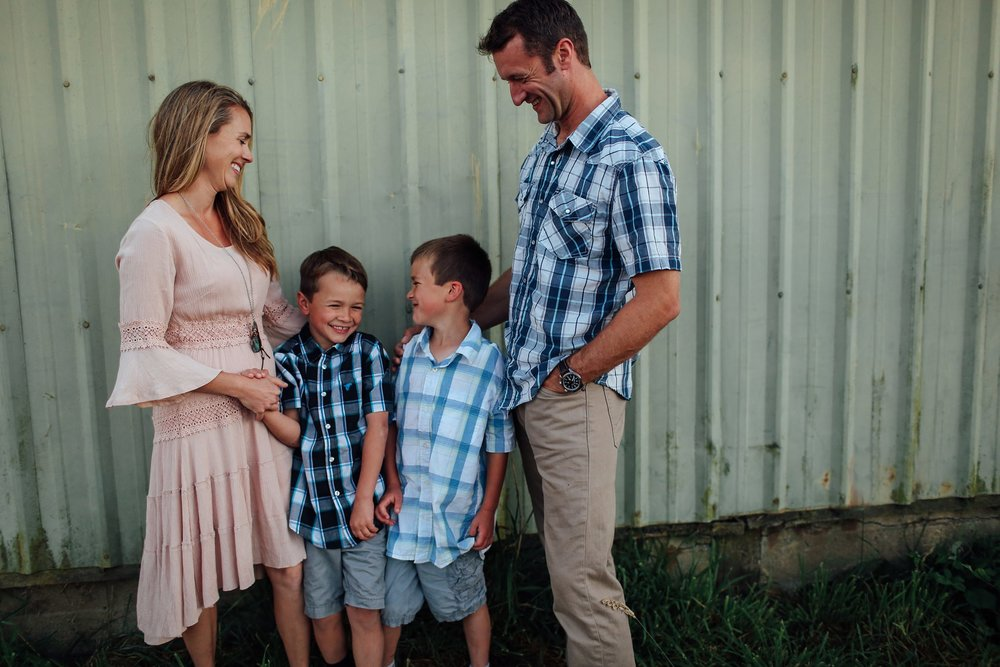 Whidbey-Island-Family-Photographer-Kara-Chappell-Photography_0779.jpg