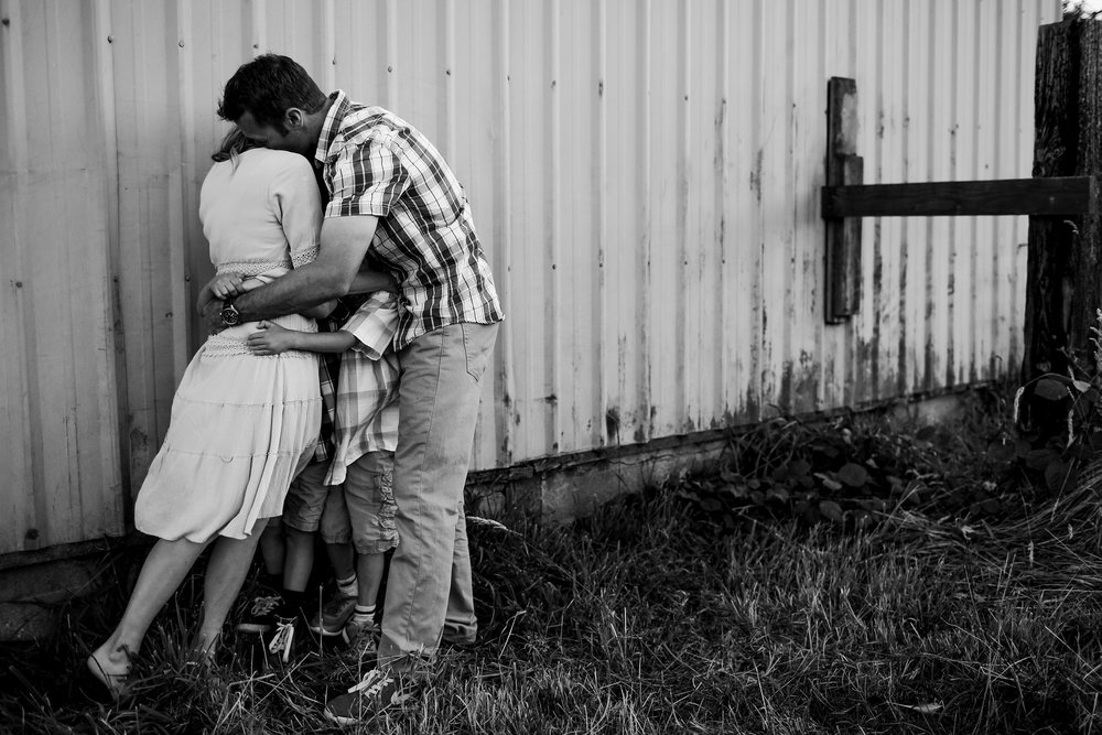 Whidbey-Island-Family-Photographer-Kara-Chappell-Photography_0780.jpg