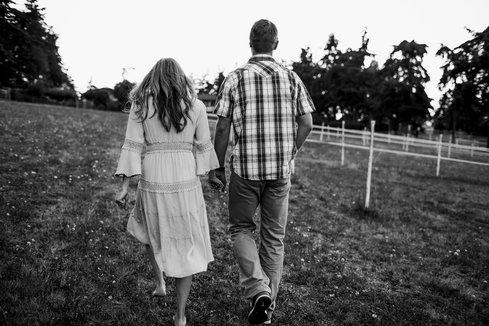 Whidbey-Island-Family-Photographer-Kara-Chappell-Photography_0781.jpg
