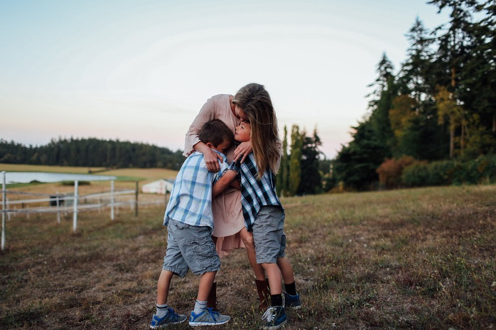 Whidbey-Island-Family-Photographer-Kara-Chappell-Photography_0782.jpg
