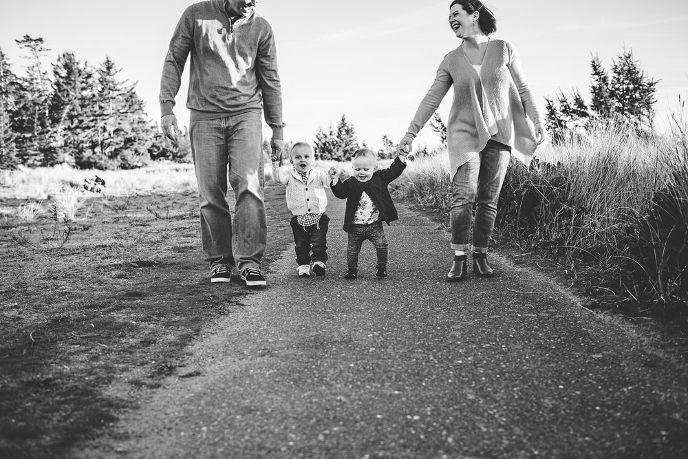 Whidbey-Island-Family-Photographer-Kara-Chappell-Photography_0512.jpg