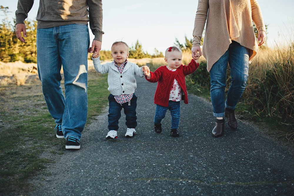 Whidbey-Island-Family-Photographer-Kara-Chappell-Photography_0513.jpg