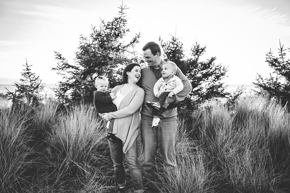 Whidbey-Island-Family-Photographer-Kara-Chappell-Photography_0532.jpg