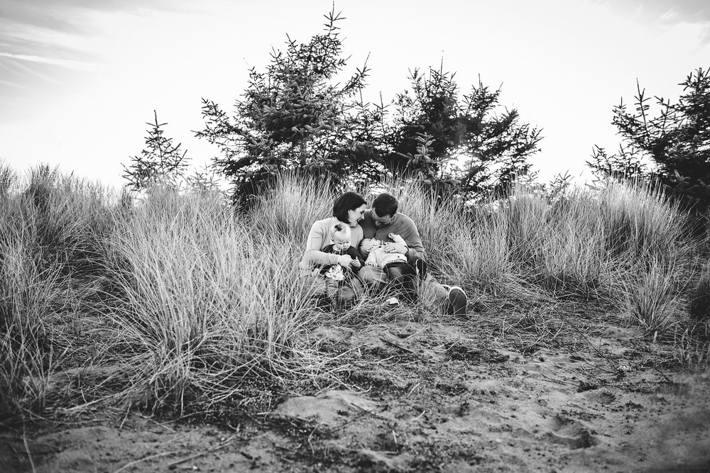 Whidbey-Island-Family-Photographer-Kara-Chappell-Photography_0555.jpg