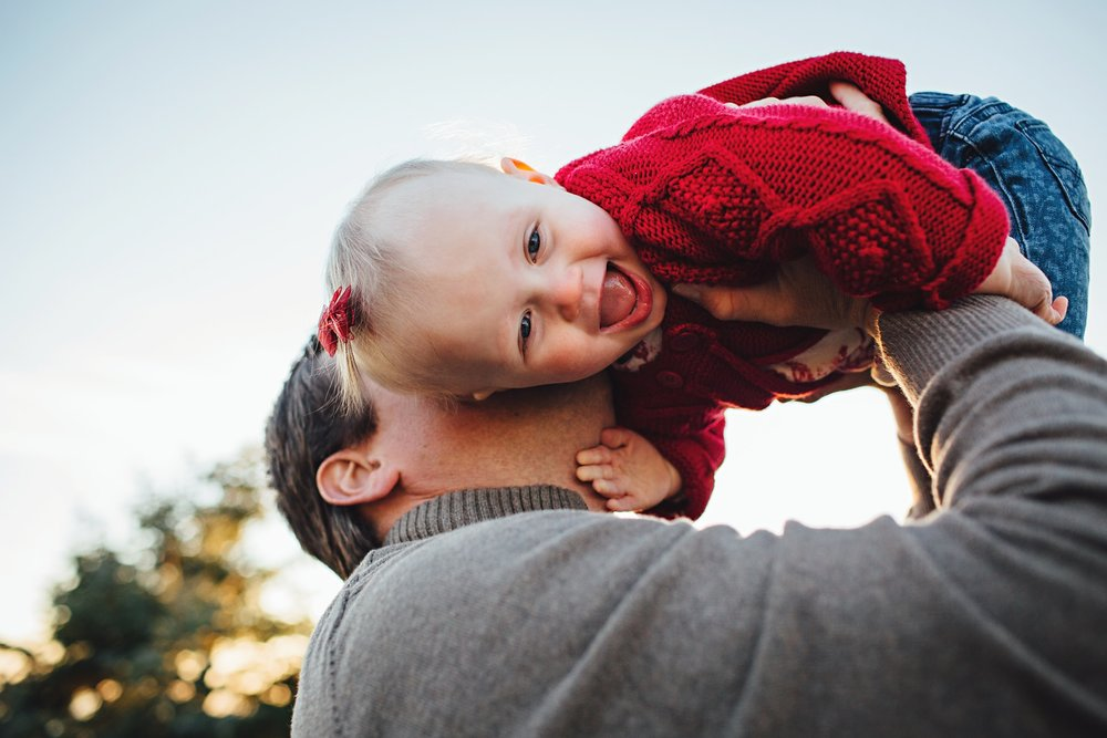 Whidbey-Island-Family-Photographer-Kara-Chappell-Photography_0561.jpg