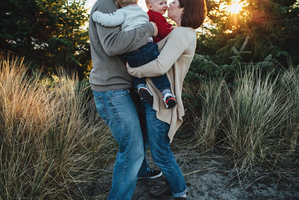 Whidbey-Island-Family-Photographer-Kara-Chappell-Photography_0574.jpg