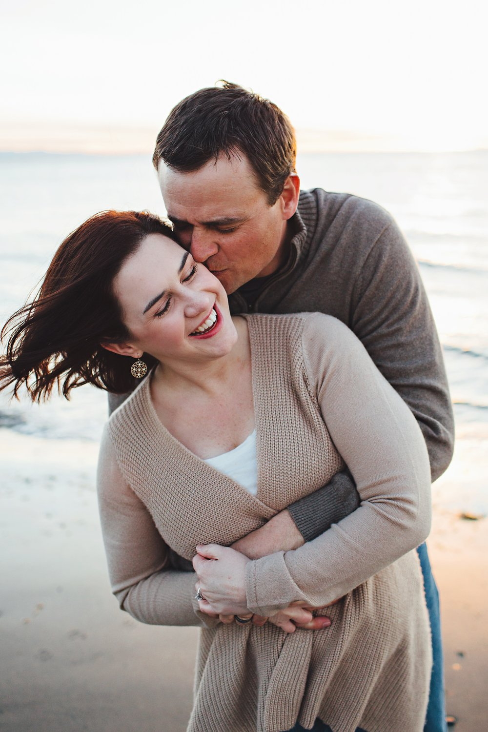 Whidbey-Island-Family-Photographer-Kara-Chappell-Photography_0608.jpg