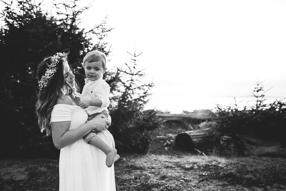 washington-beach-maternity-photographer-15.jpg