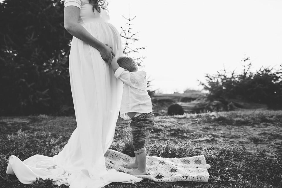 washington-beach-maternity-photographer-19.jpg