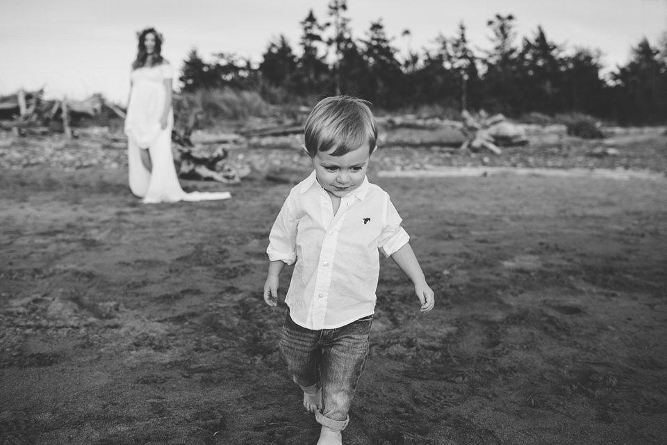 washington-beach-maternity-photographer-22.jpg