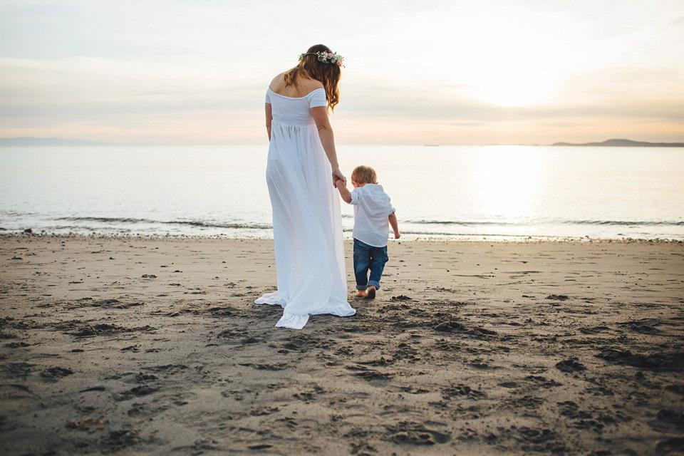 washington-beach-maternity-photographer-23.jpg