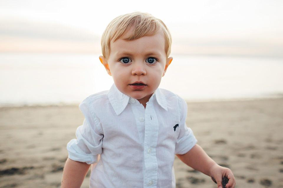 washington-beach-maternity-photographer-34.jpg