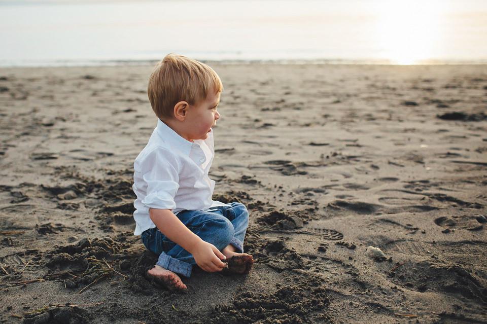 washington-beach-maternity-photographer-35.jpg