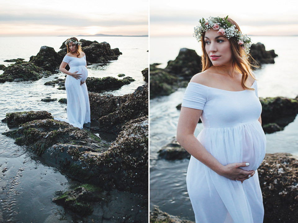 washington-beach-maternity-photographer-45.jpg