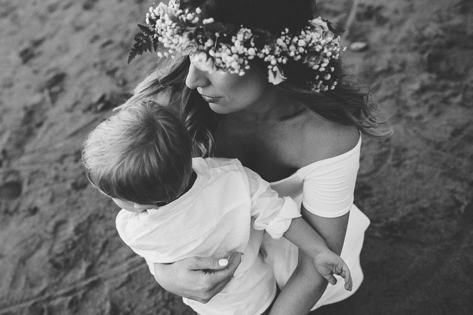 washington-beach-maternity-photographer-48.jpg