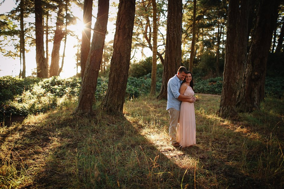 Whidbey-Island-Family-Photographer-Kara-Chappell-Photography_0239.jpg