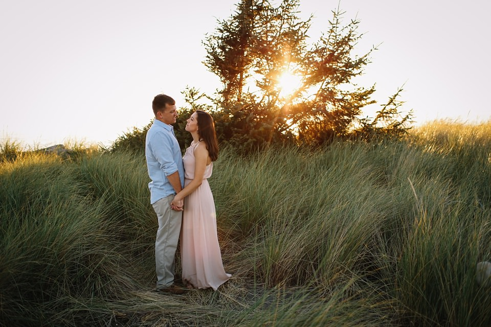 Whidbey-Island-Family-Photographer-Kara-Chappell-Photography_0249.jpg