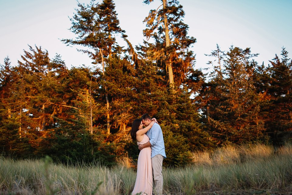 Whidbey-Island-Family-Photographer-Kara-Chappell-Photography_0258.jpg