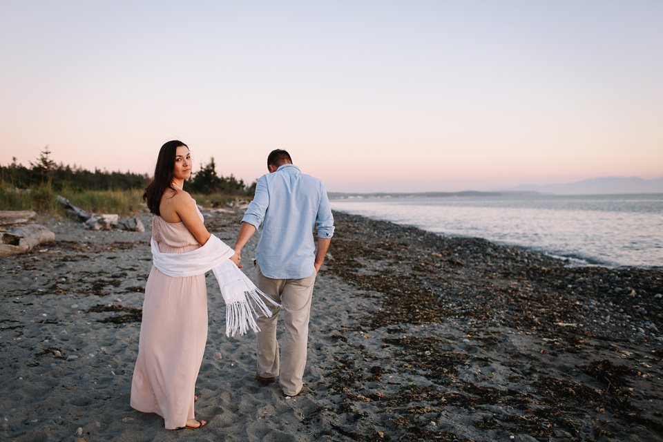 Whidbey-Island-Family-Photographer-Kara-Chappell-Photography_0268.jpg