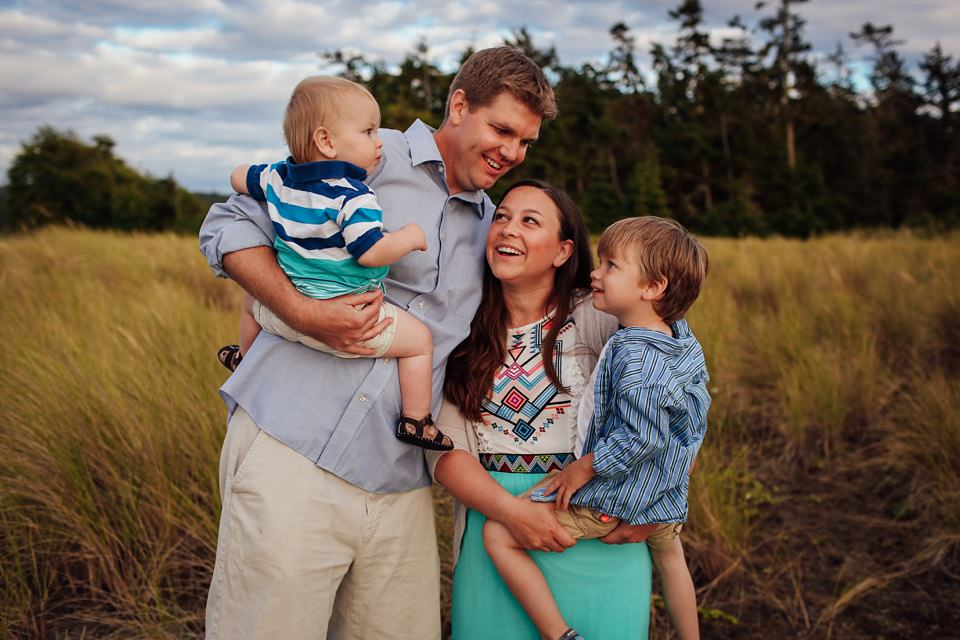 Whidbey-Island-Family-Photographer-Kara-Chappell-Photography_0058.jpg