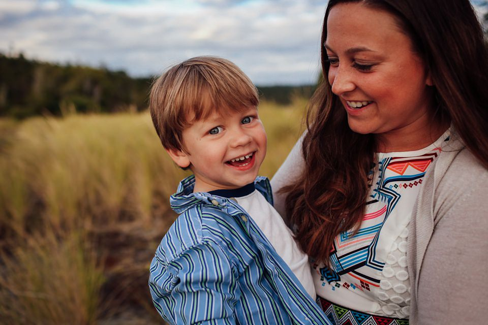 Whidbey-Island-Family-Photographer-Kara-Chappell-Photography_0062.jpg