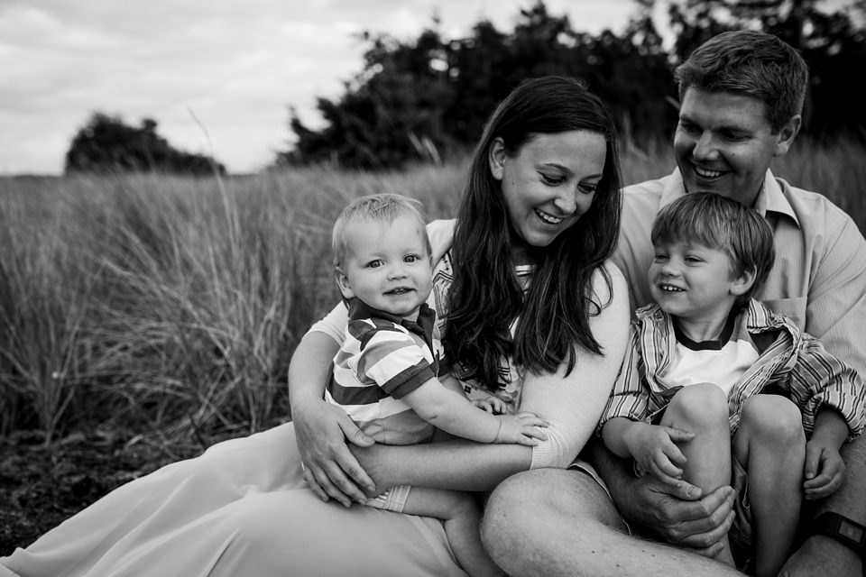 Whidbey-Island-Family-Photographer-Kara-Chappell-Photography_0066.jpg
