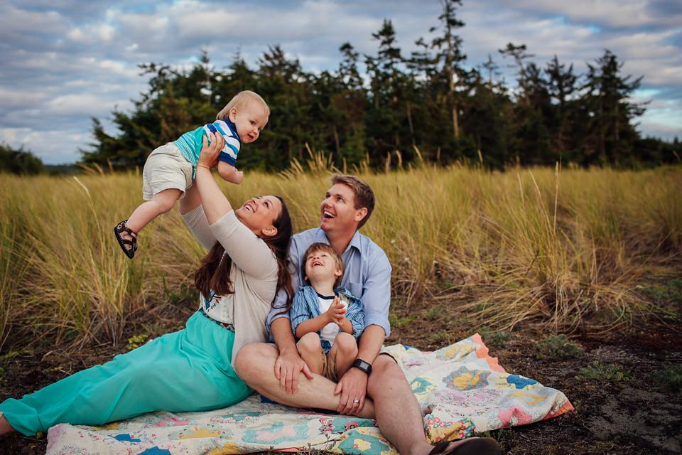 Whidbey-Island-Family-Photographer-Kara-Chappell-Photography_0068.jpg