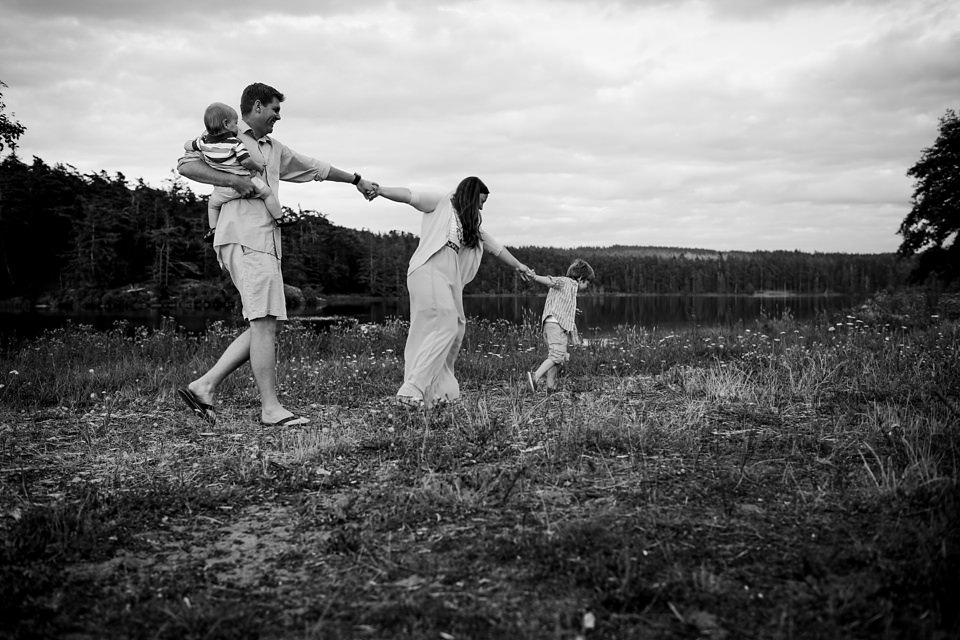 Whidbey-Island-Family-Photographer-Kara-Chappell-Photography_0072.jpg