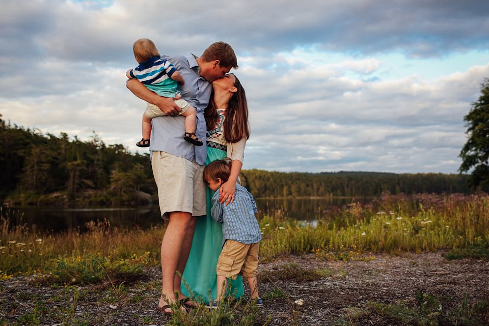 Whidbey-Island-Family-Photographer-Kara-Chappell-Photography_0073.jpg
