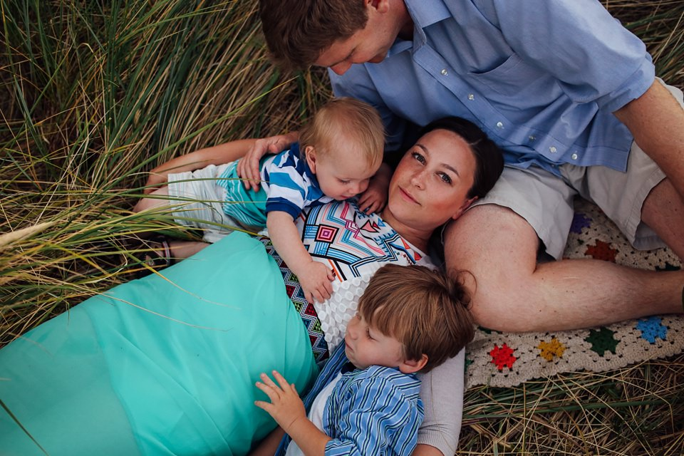 Whidbey-Island-Family-Photographer-Kara-Chappell-Photography_0075.jpg