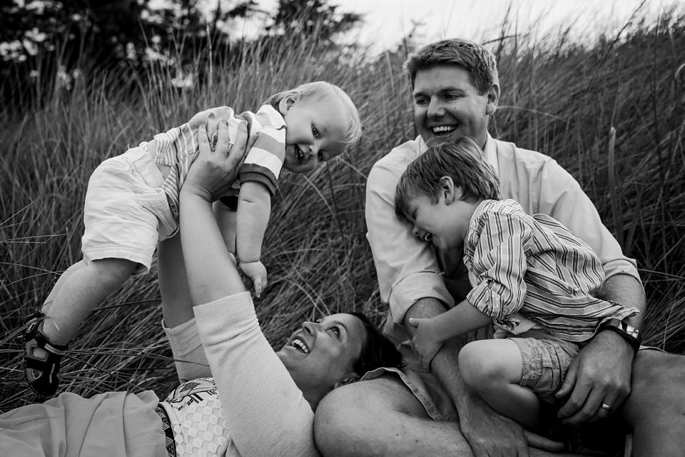 Whidbey-Island-Family-Photographer-Kara-Chappell-Photography_0077.jpg