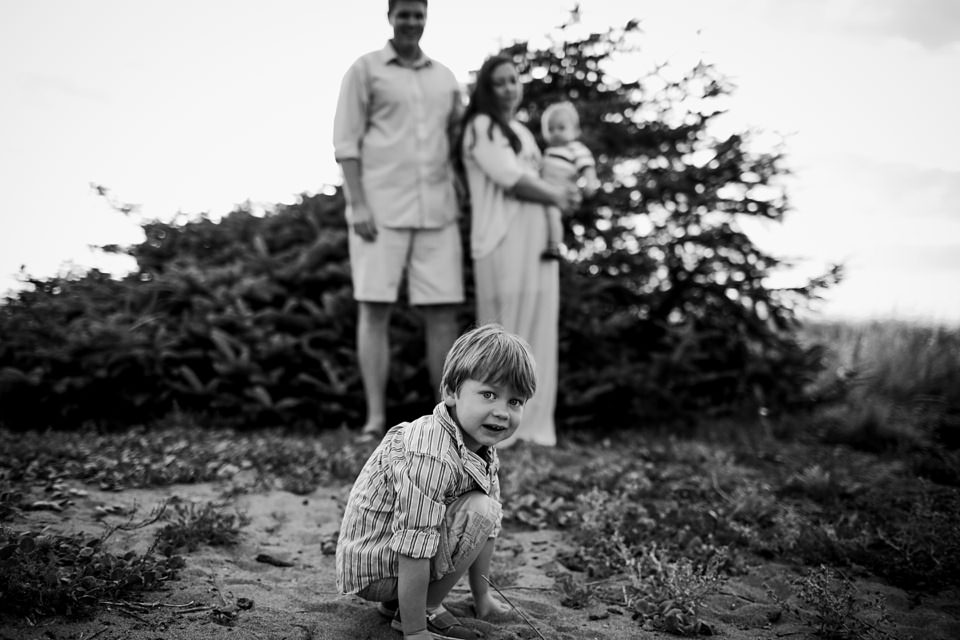 Whidbey-Island-Family-Photographer-Kara-Chappell-Photography_0078.jpg