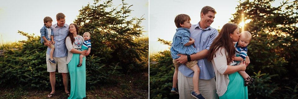 Whidbey-Island-Family-Photographer-Kara-Chappell-Photography_0079.jpg